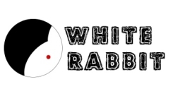 White-Rabbit