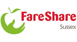 foodshare-sussex