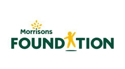 morrisons-foundation