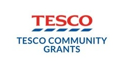 tesco-community-grants