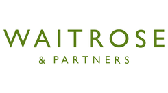 waitrose-and-partners